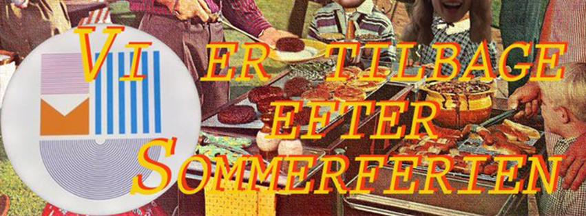 Banner Sommerferien01